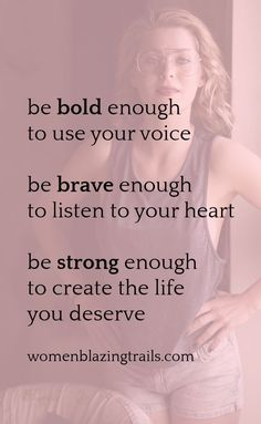 9 rare habits of mentally strong people . You can easily build mental strength too if you want it and put your mind to it. Strong Women Quotes Strength, Mental Strength Quotes, Strong Mind Quotes, Powerful Women Quotes, Motivational Quotes For Women, Quotes About Strength, Positive Quotes, Motivational Articles, Strong People Quotes