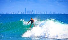 Surf culture Snapper Rocks Gold Coast Australia  #surf #culture #ocean #blue #snapperrocks #goldcoast #australia #surfer #dream #coast #culture #love #life #surfphotography #photography #action #capture #surfersparadise #surfsnapper #surfgoldcoast  #surfaustralia #bliss by jac_martini
