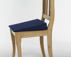 auflagen kissen f r palettenm bel f r den wohnbereich innen das beste preis. Black Bedroom Furniture Sets. Home Design Ideas
