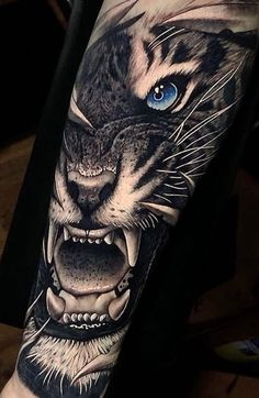 45 fabulous HAND TATTOOS for Men, See Also: 22 cutest butterfly tattoo ideas for girls Source Source Source Source Sourc. Tiger Forearm Tattoo, Tiger Eyes Tattoo, Mens Tiger Tattoo, Tiger Tattoo Sleeve, Lion Tattoo Sleeves, Tiger Tattoo Design, Best Sleeve Tattoos, White Tiger Tattoo, Tattoo Designs