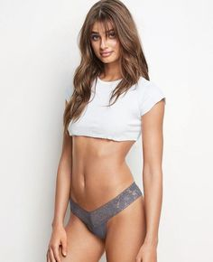 "53 Likes, 5 Comments - Taylor Hill (@taylorhilltr) on Instagram: ""#TaylorHill x #victoriassecret 💘 #body #face #glam #set #polaroid #fashion #muse #instagood #shoot…"""