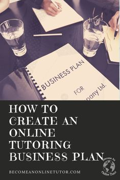Online Tutoring Business Plan: THAT YOU WILL ACTUALLY USE://  Have you thought about how to start a tutoring business online, but you don't know where to start? Learn about the one page business plan , and create your plan for building your tutoring business.  #tutor #onlinetutor #tutoring #businessplan One Page Business Plan, Business Planning, Feeling Stuck, How Are You Feeling, Tutoring Business, Reading Tutoring, Job Security, Business Checks, Online Tutoring