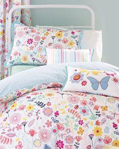 print & pattern: NEW SEASON - next home