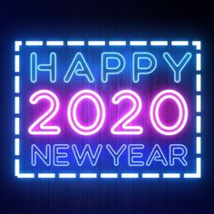 happy,new effect,game effects Happy New Year Text, Happy New Year Everyone, Happy New Year 2019, Happy Chinese New Year, New Year 2020, Background 3d, Happy New Year Background, Wooden Background, Adobe Photoshop