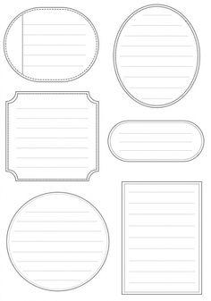 Printables#Scrapbook  http://scrapbookphotos13.blogspot.com