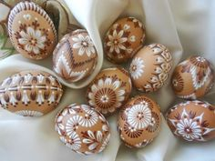 www.pysankastore.com www.bravopysanka.com: Polish Easter, Egg Shell Art, Carved Eggs, Egg Tree, Ukrainian Easter Eggs, Easter Egg Crafts, Egg Designs, Easter Celebration, Easter Holidays