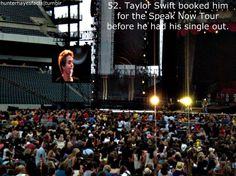 Hunter Hayes Facts!: Photo