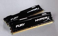 Memoria ram ideal para pc gamers básicos, marca de confiança, não superaquece, é silenciosa, dissipa o calor e tem uma excelente velocidade