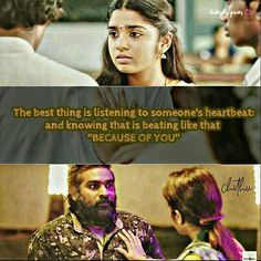 Kadhale kadhale💜💓 True Love Quotes, Best Love Quotes, Favorite Quotes, Tamil Songs Lyrics, Filmy Quotes, I Hate My Life, Actor Picture, Love Images, Queen Quotes