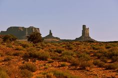 Christine Till Almost nothing about Monument Valley fits easy categories, starting with its location within the 26,000-square-mile Navajo reservation. Description from fineartamerica.com. I searched for this on bing.com/images