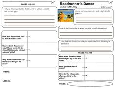 """This Common Core based file developed by Tatyana Baty, Third grade teacher, covers Unit Two, next  five long reading practice driven passages, in McGraw Hill Wonders Reading Series Third Grade """"Lock"""" Book. The purpose of these Reading Journal work pages is to provide the students with explicit practice of the applied knowledge that was introduced in the first part of the lesson of the """"Key"""" Book and the instructional Tri-Folds that go with every lesson."""
