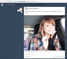 Image result for taylor swift old instagram pictures