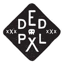 DEDPXL · More Signal. Less Noise.