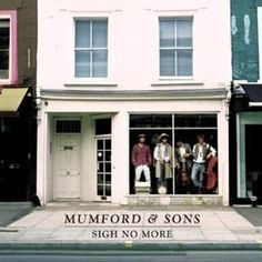 """Sigh No More"" by Mumford And Sons ukulele tabs and chords • UkuTabs"