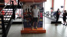 Bodytech Armenia Armenia, Treadmill, Gym Equipment, Treadmills, Workout Equipment