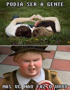 #memes