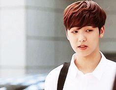 CNBlue's Minhyuk may be in School 2015