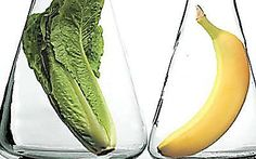 Novo método inibe fome e faz você perder 10kgs/mês.