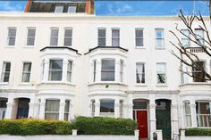 Check out this awesome listing on Airbnb: Want More beds, a lovely place and pay less? - Flats for Rent in London