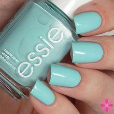 Essie - Blossom Dandy