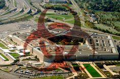 Blog do Diogenes Bandeira: Departamento de Defesa dos EUA confirma existência...