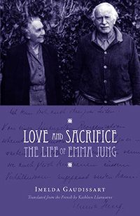 Love and Sacrifice: The Life of Emma Jung Carl G Jung, I Love Books, Book Authors, Real Women, The Life, Light In The Dark, Literature, French, Gaudi