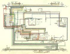 c709ce88045d02315a4f38569c4d73bb?b=t 12 best porsche wiring images bb, porch, porsche