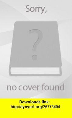 Anne Rices The Vampire Lestat #7 Anne Rice, John Bolton ,   ,  , ASIN: B0013N3H08 , tutorials , pdf , ebook , torrent , downloads , rapidshare , filesonic , hotfile , megaupload , fileserve