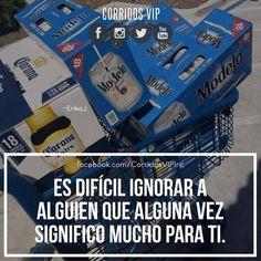 Muy difícil.! ____________________ #teamcorridosvip #corridosvip #corridosybanda #corridos #quotes #regionalmexicano #frasesvip #promotion #promo #corridosgram http://ift.tt/1Tx3tVf - http://ift.tt/1HQJd81