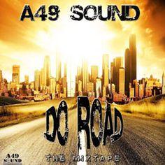 """A49 Sound, una joven sound andaluza que se presentó al público estatal recientemente, nos ofrece su primer trabajo,""""Do Road"""", una mixtapecargada de lo más fresco en cuestión de dancehall , reggae y soca. Para quien aún no conozca a A49 Sound, está formada porDj InesQ, Dj Spain y Weed-Ow Selektah Tracklist: 1.TOMMY LEE – WHITE …"""