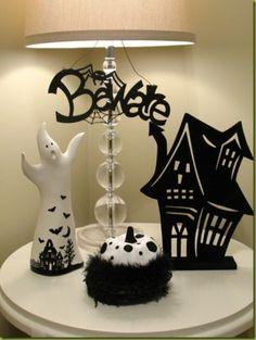 decoracion halloween 10