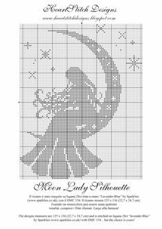moonlady.jpg (1131×1600)