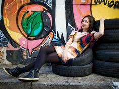 """A cantora Lulina faz o show de lançamento de seu segundo álbum de estúdio, """"Pantim"""", no Sesc Belenzinho, na sexta-feira, 22 de novembro, às 21h30. Os ingressos custam até R$ 25. """"Pantim"""" é uma palavra engraçada e cheia dos significados. Das mais usadas no Nordeste do Brasil, significa chamar atenção para alguma coisa.Pode ser sinônimo...<br /><a class=""""more-link"""" href=""""https://catracalivre.com.br/sp/bom-bonito-barato/barato/lulina-lanca-novo-album-pantim-no-sesc-belenzinho/"""">Continue lendo…"""