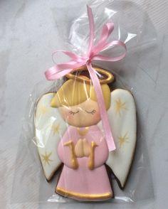 Имбирный ангел #подароклюбимой #подарокмаме #сладкийбукет#подарокнаденьрождение…