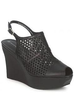 Sandaletler ve Açık ayakkabılar Rockport Zelia https://modasto.com/rockport/kadin-ayakkabi-sandalet/br36653ct19