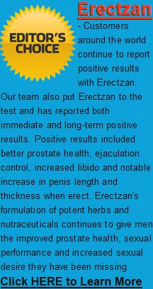 How We Help You Buy Natural Male Enhancement Products