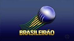 All about Brasileiro - Brazil's Premier Football League Premier Football, Free Football, Queens Park Rangers, Stoke City, Swansea, Leicester, Time Do Fortaleza, Drop Zone, Hamburg