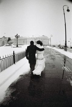 St. Petersburg in Pictures - Lomography