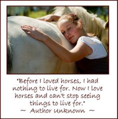 Google Image Result for http://www.independentcfarms.com/independence_c_farm_quotes_inspiration_horses_girl_embracing_horse.jpg