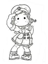 digi stamps free downloads - Google zoeken