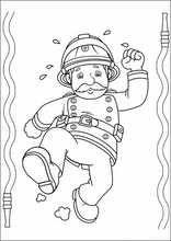 Ausmalbilder Feuerwehrmann Sam42 In 2020 Feuerwehrmann Sam Feuerwehrmann Ausmalbilder Feuerwehrmann Sam
