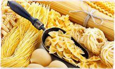 Informação Nutricional: Sopa de Macarrão. Porção, calorias, gorduras totais, trans, saturadas, colesterol, sódio, carboidratos, fibras, açúcar, proteínas,