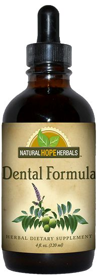 Use our Oral Health products to keep your teeth healthy