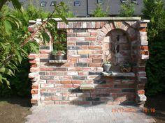 Natursteinmauer04
