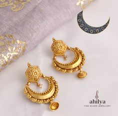 Nose Jewelry, Jewelry Design Earrings, Gold Earrings Designs, Gold Jewellery Design, Necklace Designs, Gold Wedding Jewelry, Gold Jewelry Simple, Gold Ring Designs, Jewelry Patterns