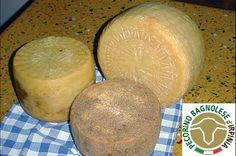 Le Officine Gourmet - di Giulia Cannada Bartoli: Novembre 2014 Bagnoli Irpino inizia ufficialmente la vita dell'associazione della Pecora Bagnolese