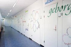 ziekenhuiskunst - Google zoeken