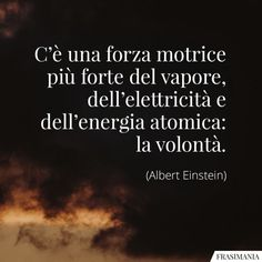 Positive Vibes, Positive Quotes, Love Of My Life, My Love, Albert Einstein, Beautiful Words, Sentences, Quotations, Mindfulness