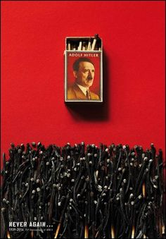 Poster by Tomasz Bogusławski
