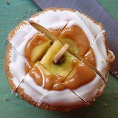 Unique Desserts | apple-dessert-recipes-pinterest.jpg